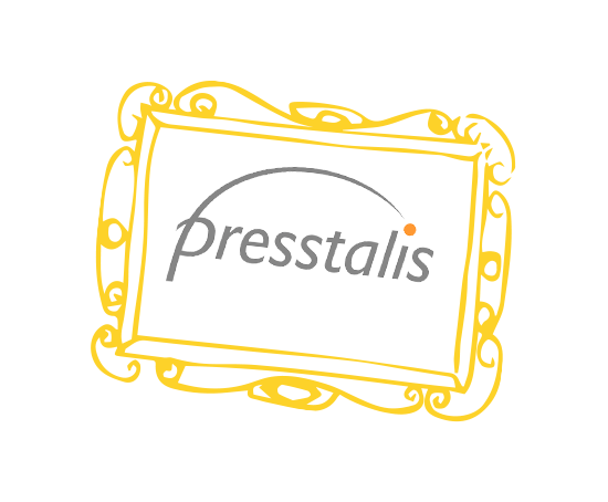 Presstalis