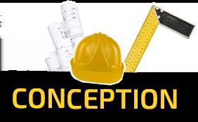 ingénierie et conception pédagogique