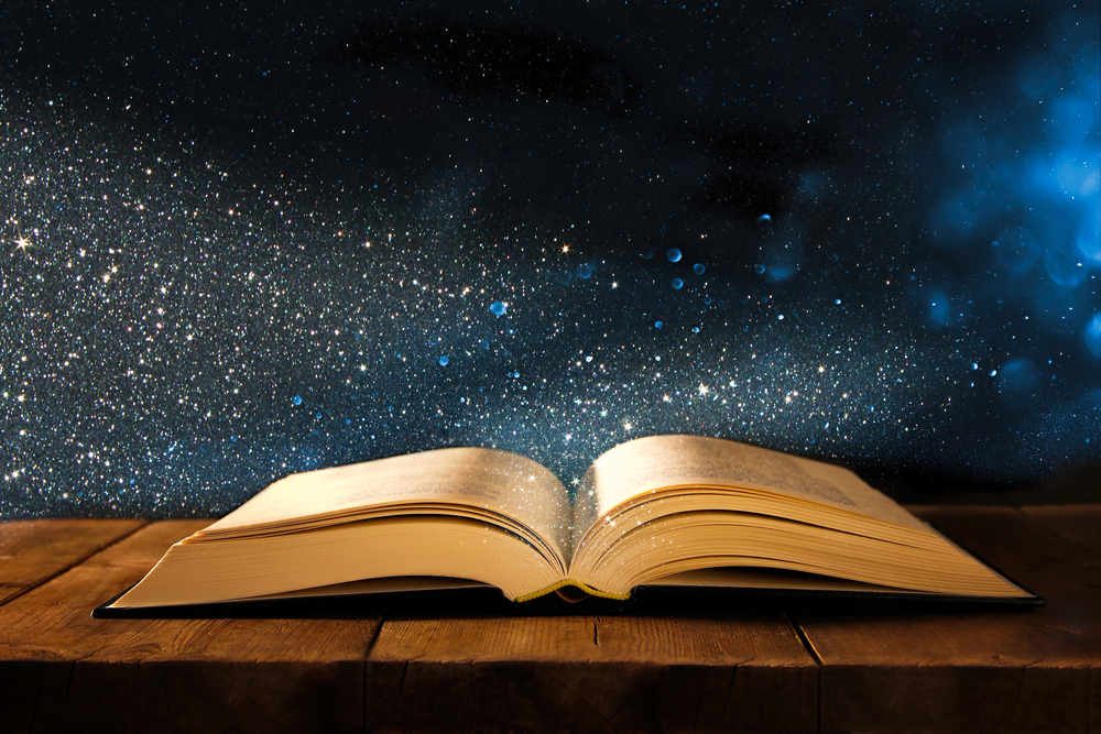 storytelling et formation professionnelle