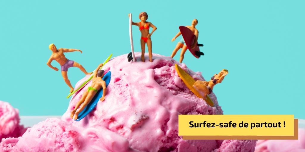 surfez safe