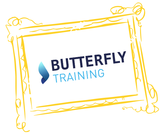 butterfly_training
