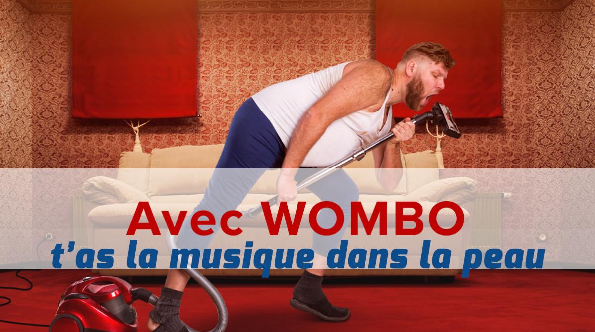 Wombo.ai